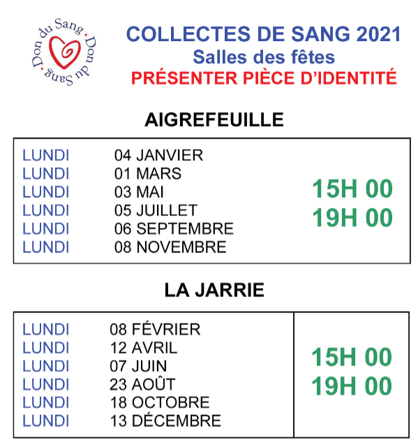 Collectes-Sang-2021-Aigrefeuille-LaJarrie.PNG